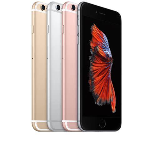 iphone plus 6s iphone 6s plus imore