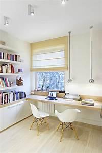 Fensterläden Selber Bauen : 1001 ideen f r schreibtisch selber bauen freshideen ~ Frokenaadalensverden.com Haus und Dekorationen