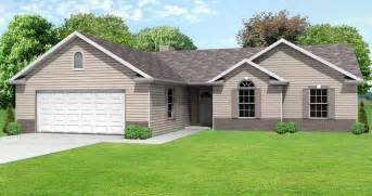 Decorative House Designs Plans Small House by Unique Ranch Homes Plans 5 Small Ranch House Plans