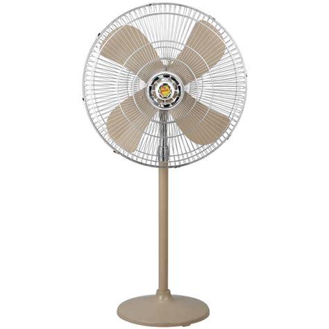 cheap pedestal fan indus pedestal fan buy pedestal fan in pakistan