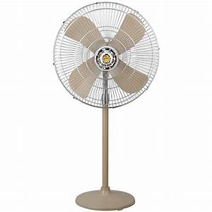 Indus Pedestal Fan - Buy online Pedestal Fan in Pakistan