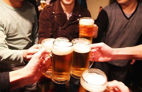 alcohol affect cholesterol levels  health