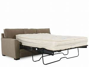 best mattress for sleeper sofa best sleeper sofas 2017 er With best sleeper sofa