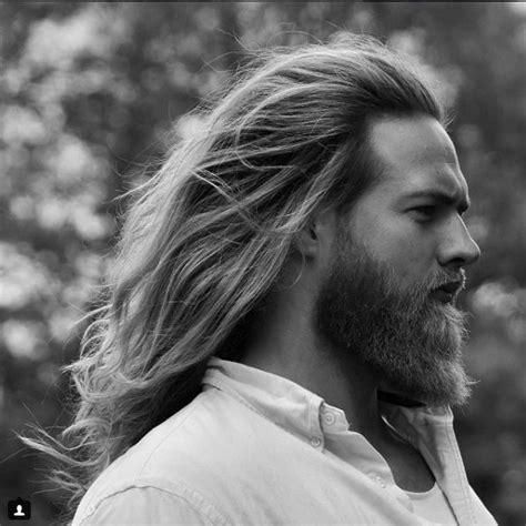 1000+ Images About Lasse Matberg On Pinterest Photos