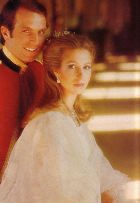knew   british royal family