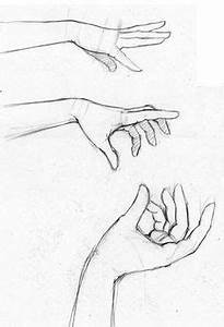 how to draw reaching hands - Google Search | How to draw ...
