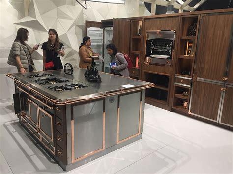 cuisine la cornue la cornue stainless steel island 100 images kitchen