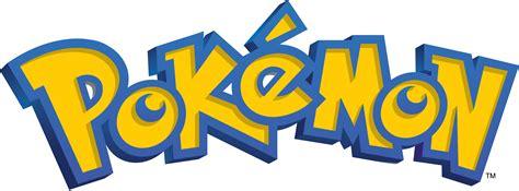 pokémon 15 announced