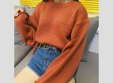 Best 25+ Vintage fashion 90s ideas on Pinterest Vintage