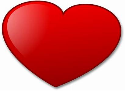 Heart Clipart Cliparts Clip Flesh Library Kid