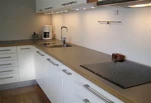 Ikea pannelli cucina 100 images emejing ikea for Ikea pannelli cucina