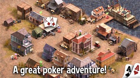 governor  poker  premium mod apk terbaru jembercyber