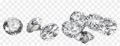 Diamonds Clipart Transparent Background Diamond Pngfind Pngs