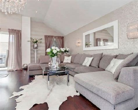 Wallpaper Ideas For Your Living Room Decoration Channel