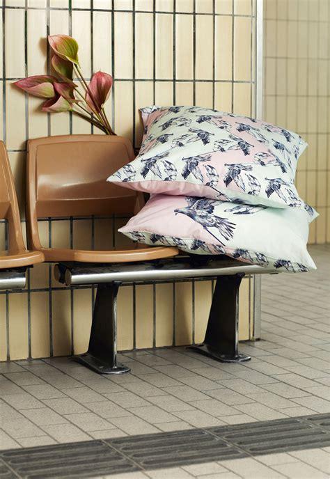 ikea neue kollektion florale designs und freche prints neue kollektion ikea elbmadame