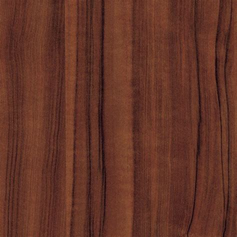 laminate wood sheets wilsonart 3 in x 5 in laminate sheet in mambo with premium textured gloss finish mc 3x57948k7