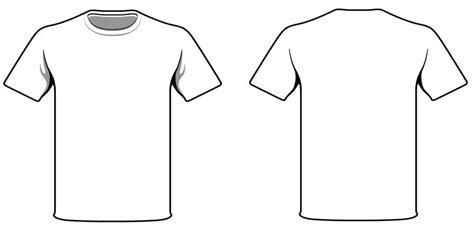 kaos size baju murah elf501