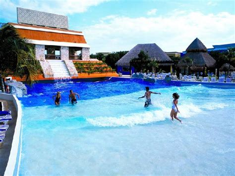 06536 Iberostar Cancun Promo Code by Iberostar Paraiso Riviera Stsvacations