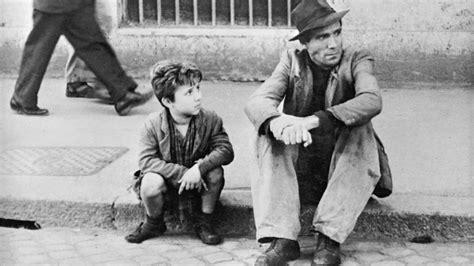 infantilismo dal cinema italiano allera  youtube