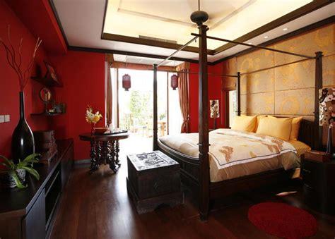 Im Schlafzimmer by Schlafzimmer Rot 50 Schlafzimmer Inspirationen In Rot