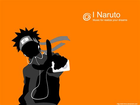 Ipod Anime Wallpaper - ipod style by didi hime on deviantart
