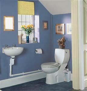 Dusche Abfluss Anschließen : mit kleinhebeanlagen ist ein abwasseranschluss berall m glich kleinhebeanlage f r toiletten ~ Markanthonyermac.com Haus und Dekorationen