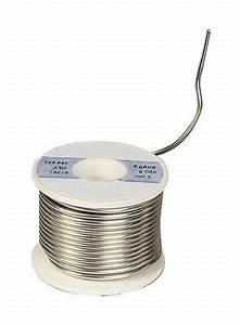 Soudure à L Argent : fil souder en argent tous les fournisseurs de fil ~ Dailycaller-alerts.com Idées de Décoration