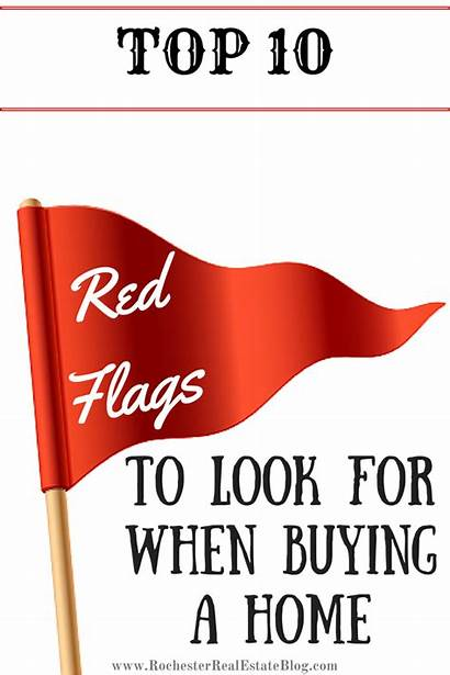 Flags Estate Buying Flag Buyers Guide Re