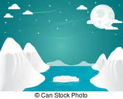 arctic clipart clipground
