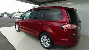 Ford Galaxy 2016 : 2016 ford galaxy 2 0tdci zetec from cavanaghs of charleville ltd youtube ~ Medecine-chirurgie-esthetiques.com Avis de Voitures