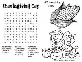 free thanksgiving printables south shore mamas