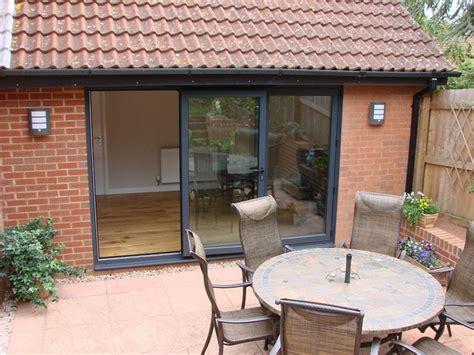 garage conversion garage conversions affordable home improvements affordable home improvements