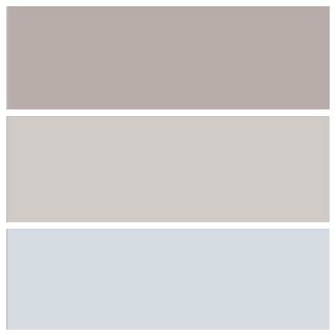 paint color woodrow wilson putty valspar from lowes