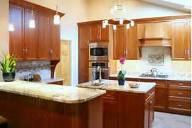 cathedral ceiling kitchen lighting ideas ideas for vaulted ceilings ceiling lighting ideas kitchen ceiling - Ideas For Kitchen Lighting