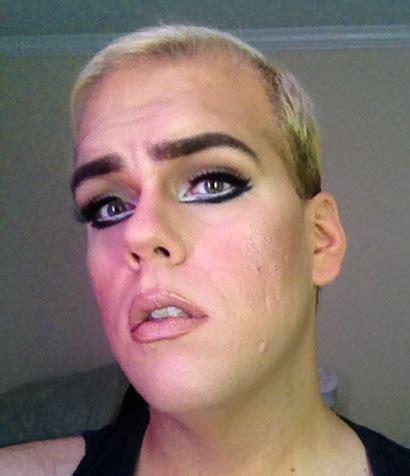 adore delano dtf  video makeup tutorial beausic