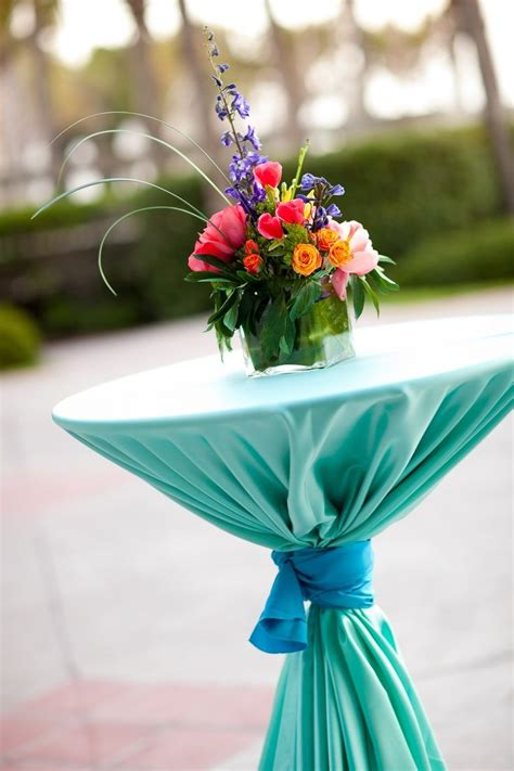 wedding decor ideas 265 best images about cocktail table couture on 1569