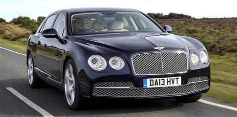 bentley price cost of a new bentley autos post