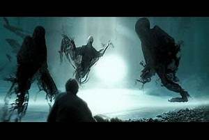 Dementor's References