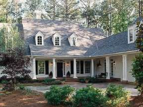 inspiring house plans cottages photo inspiring cottage living house plans 10 southern living