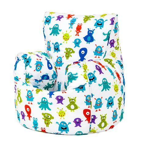 siege en mousse pour bébé siège pouf enfant en mousse avec personnage fauteuil