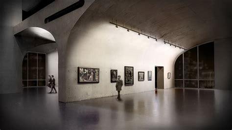illuminazione indoor the indoor lighting range iguzzini