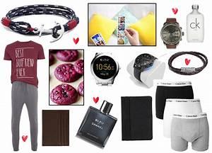 Idee Cadeau Pour Lui : fleurette 39 s make up idees cadeaux st valentin pour lui ~ Teatrodelosmanantiales.com Idées de Décoration