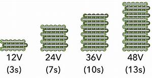 Battery Building Instructions  U2013 Diy Batteries