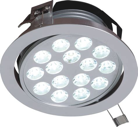 c9 led lights replacement bulbs led light design low voltage recessed led lights led
