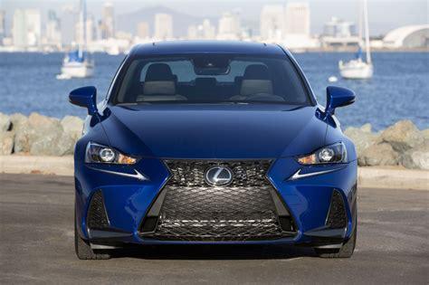 lexus is350 2017 lexus is 350 sedan pricing for sale edmunds