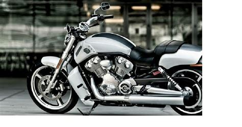 Review Harley Davidson Rod by 2014 Harley Davidson V Rod Review Price And Concept