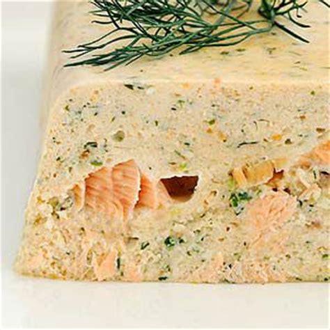 terrine recipes  pinterest smoked salmon canapes