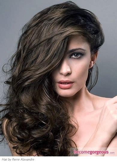 Medium Ash Hair Color pictures brown hair color shades medium ash brown hair
