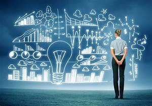 La Tecnolog U00eda Aplicada En Las Nuevas Formas De Trabajo Y