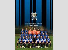 FC Internazionale Milano Sito Ufficiale Pagina Speciale